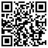 说明: C:\Users\ASUS\Documents\Tencent Files\2930232086\Image\C2C\393193DA52EA4636899857BA26EF92FD.png