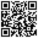 说明: C:\Users\ASUS\Documents\Tencent Files\2930232086\Image\C2C\E71856999C1A20254B5C1AB1972AFB93.png